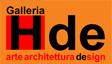 Galleria HDE