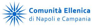 CENC_logo_02