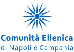 CENC_logo_03
