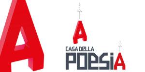 vl-casa-della-poesia-01