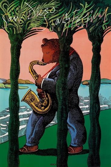 san_diego_jazz_festival